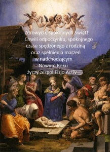 433px-Angelo_Bronzino_-_Adoration_of_the_Shepherds_-_WGA3276