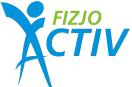Fizjo Activ